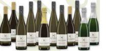 Probierpaket Sommer-Weine